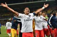 Kapten PSG Buka Peluang Mudik ke Milan