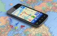 Agar Mobil Tak Masuk Jurang, Jangan Asal Pilih GPS