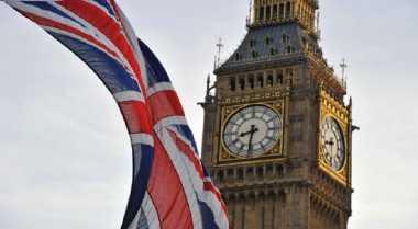 \Alasan Produk RI Mahal jika Masuk ke Inggris\