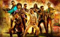 Comic 8: Casino Kings Part 1 Tembus Satu Juta Penonton