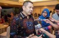 HT Siap Akomodir Muktamar Muhammadiyah