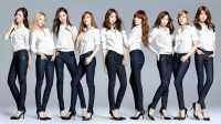 Girlband dan Boyband Korea Ini Dituding Lipsing