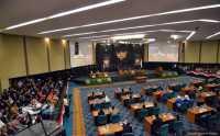 Maju Pilkada, Empat Anggota DPRD NTB Tanggalkan Jabatan