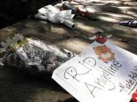 Pembunuhan Angeline Tersusun Rapi dan Bersih