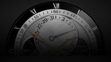 Smartwatch Samsung Gear A Diluncurkan 13 Agustus?
