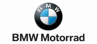BMW Motorrad Belum Ketahui Ada Kenaikan Bea Masuk Impor