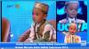 \Hafiz Indonesia, Program Acara Terbaik Ramadan 2015\