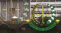Kejati Sultra Terbitkan 38 Sprindik Kasus Korupsi