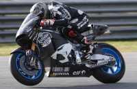 Runner-Up Moto2 2013 Akan Dipertahankan Honda