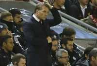 Belanja Besar-besaran Liverpool Memberi Tekanan kepada Rodgers