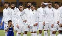Cara Madrid Membuat Klub La Liga Tersinggung
