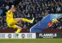 Rival Juventus Ingin Datangkan Penyerang Liverpool