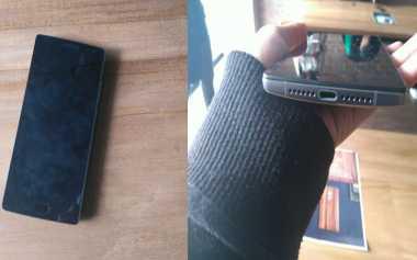 Dibanderol Rp5,4 Juta, OnePlus 2 Hadir di Indonesia