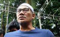 Tio Pakusadewo Tak Masalah BPJS Dinilai Haram