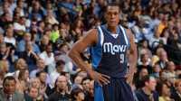 Penyesalan Dallas Mavericks Setelah Jual Bintangnya