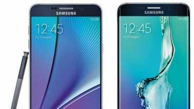 Galaxy S6 Edge+ Diluncurkan 13 Agustus?