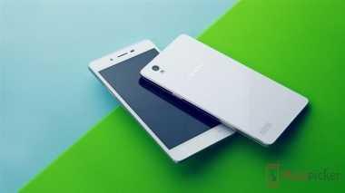 Oppo Akan Buat Penerus Smartphone A51?