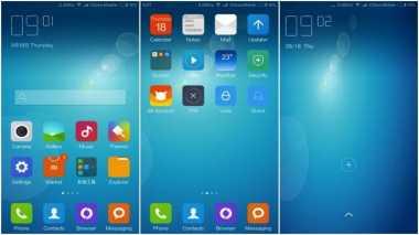 Xiaomi Akan Luncurkan MIUI 7 pada 16 Agustus?