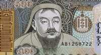 Kaisar Mongol, Satu dari 10 Orang Terkaya Sepanjang Masa