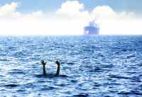 Dua Nelayan Aceh Hilang Dekat Perairan India