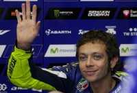 Ternyata Rossi Bukan Pembalap MotoGP dengan Lap Tercepat