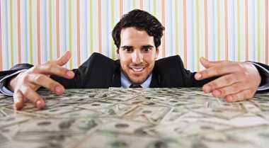 \Tips Hemat Uang dari Miliarder\