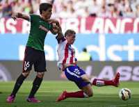 Torres Rela Beri Segalanya demi Trofi La Liga