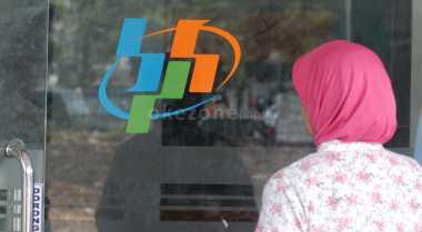\BPS Akan Terbitkan Laju Pertumbuhan Ekonomi Indonesia\