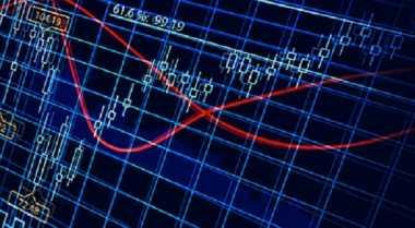 \Pemerintah Dinilai Biang Kerok Lesunya Pertumbuhan Ekonomi\