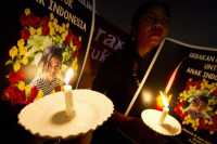 Polda Bali Ambil Alih Penyidikan Kasus Margriet