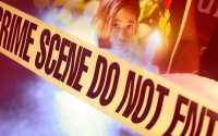 Kecapekan, Satpam Margriet Batal Dikonfrontasi