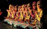 Banda Aceh Bangun Destinasi Wisata Heritage