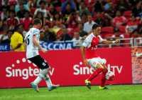 Media Inggris Biang Kerok Terpuruknya Ozil