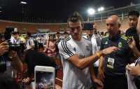 Bale Masih Penasaran dengan Madrid