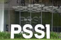 Komdis PSSI Akan Panggil Empat Pemain PSS
