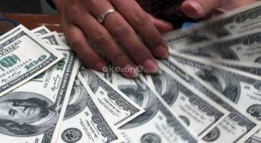 \BI Turunkan Batasan Wajib Dokumen Pinjaman Valas\