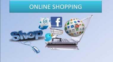 \India Jadi Incaran Bisnis Online, Ketahui Dulu Karakternya\
