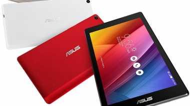 Ini Spesifikasi & Harga Tablet Asus ZenPad