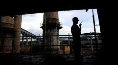 \Jokowi Resmikan PLTU Batang Terbesar Se-ASEAN\