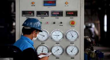 \Teknologi Canggih di PLTU Batang Terbesar Se-ASEAN\