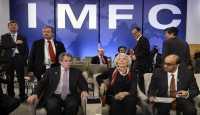 Luhut: Indonesia Tak Perlu Pinjam Uang ke IMF