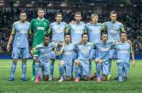 Jangan Meremehkan Klub Terpencil yang Mengagetkan Liga Champions  (2-Habis)