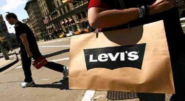 \Levi's Percaya Indonesia Jadi Market Terbesar di Asia Tenggara\