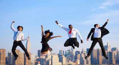 \Lima Tips Jitu Jadi Orang Sukses!\