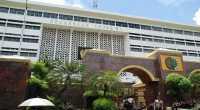Kejati Maluku Gelar Pelatihan Bela Negara