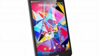 Archos Diamond Tab, Tablet Terjangkau dengan 4G LTE