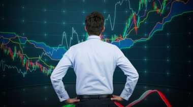 \Ekonomi Indonesia Belum Krisis, Baru Kritis\