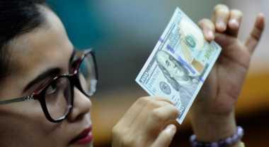\Krisis Ekonomi 1998, Indonesia Diselamatkan Harga Komoditas\