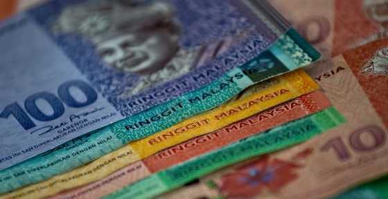 Ekonomi Malaysia Lebih Rapuh dari Indonesia