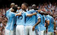 City Wajib Juarai Premier League